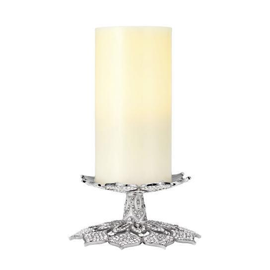 Windsor Candleholder