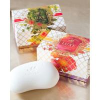 Pre de Provence Lux Soap