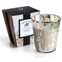 Pre de Provence Lumiere Fragrant Candle Collection