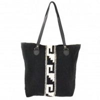 MZ- Midnight Passage Tote