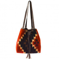 MZ- Maya Shoulder Bag