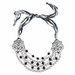 Noire Necklace (Sold Separately)