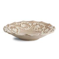Arte Italica - Capri Round Platter