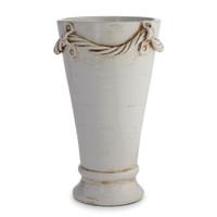 Arte Italica - Corda Vase