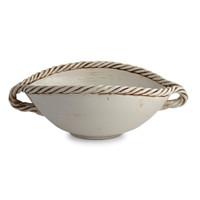 Arte Italica - Corda Bowl