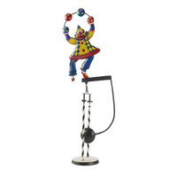 Authentic Models - Clown Sky Hook
