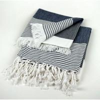 Turkish Hand Woven Towels and  Peshtemals