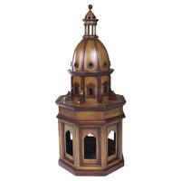 Authentic Models Duomo