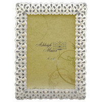 Ashleigh Manor - Past Times Picture Frame