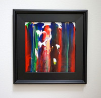 Abstract - III