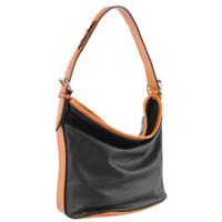 Rebecca Ray - Bella Handbag