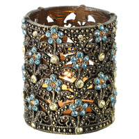 Olivia Riegel Sinclair Tealight Holder