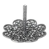 Olivia Riegel Princess Ring Holder