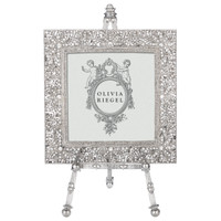 Olivia Riegel Windsor Picture Frame