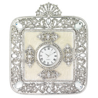 Olivia Riegel Deco Desk Clock