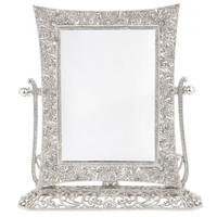 Olivia Riegel Windsor Mirror