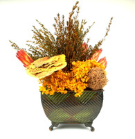 Marquessa Floral Arrangement