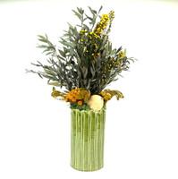 Capri Floral Arrangement