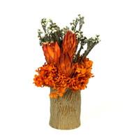 Mirella Floral Arrangement