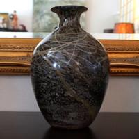 Murano Glass -Classic Vase