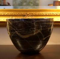 Murano Glass -Classic Bowl