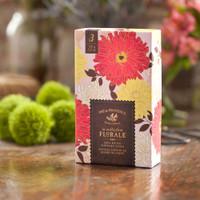 Pre de Provence Floral Soap Collection