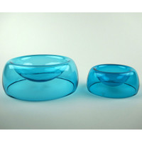 Small Bowl shown with Medium Bowl (Sold Separately)