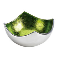 Tahiti Bowl by Impulse!