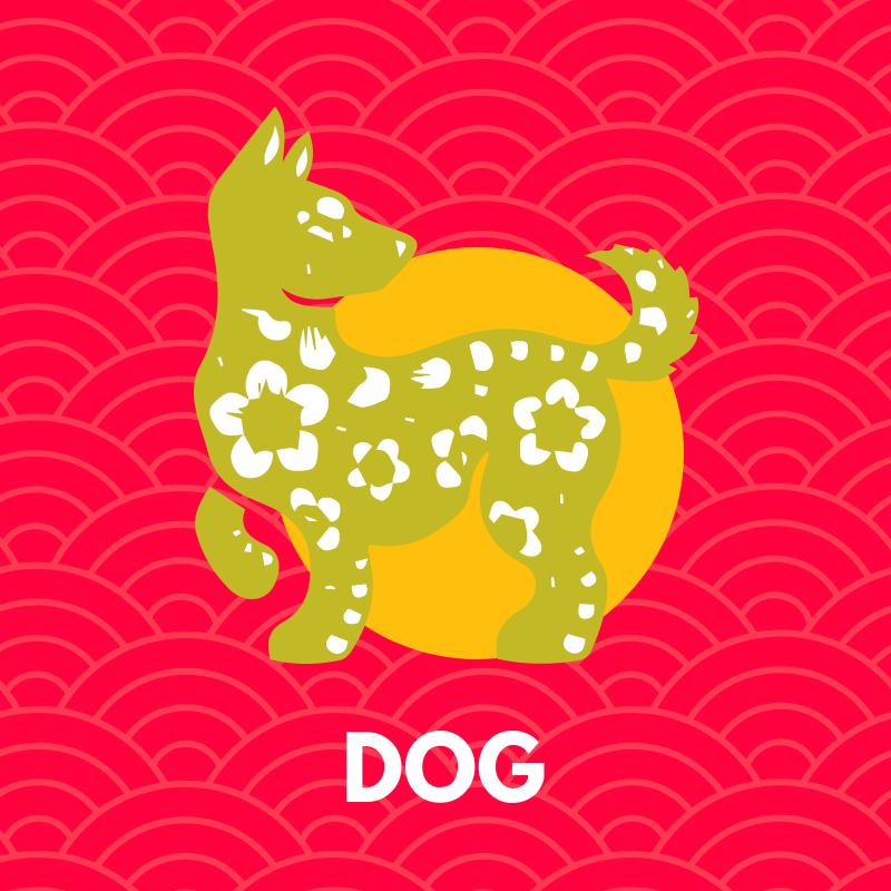 2019-dog-forecast.png