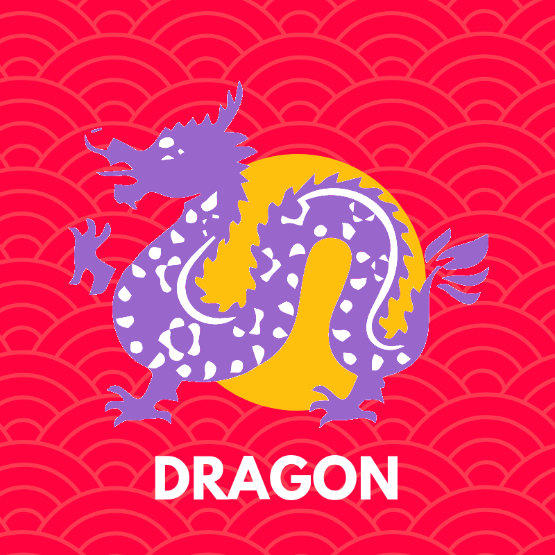 2019-dragon-forecast.png