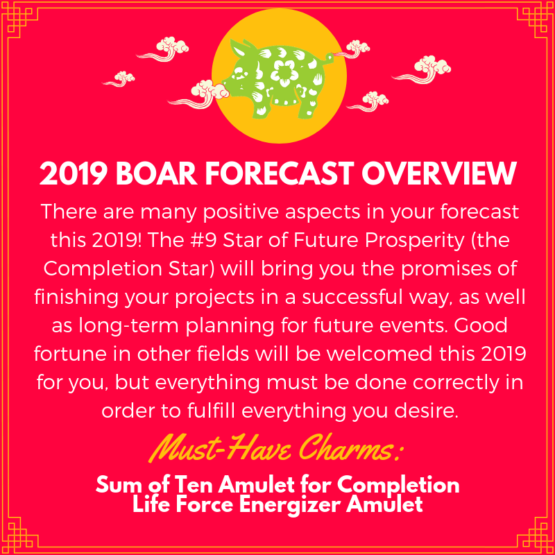 2019-feng-shui-luckt-charms-for-boar.png