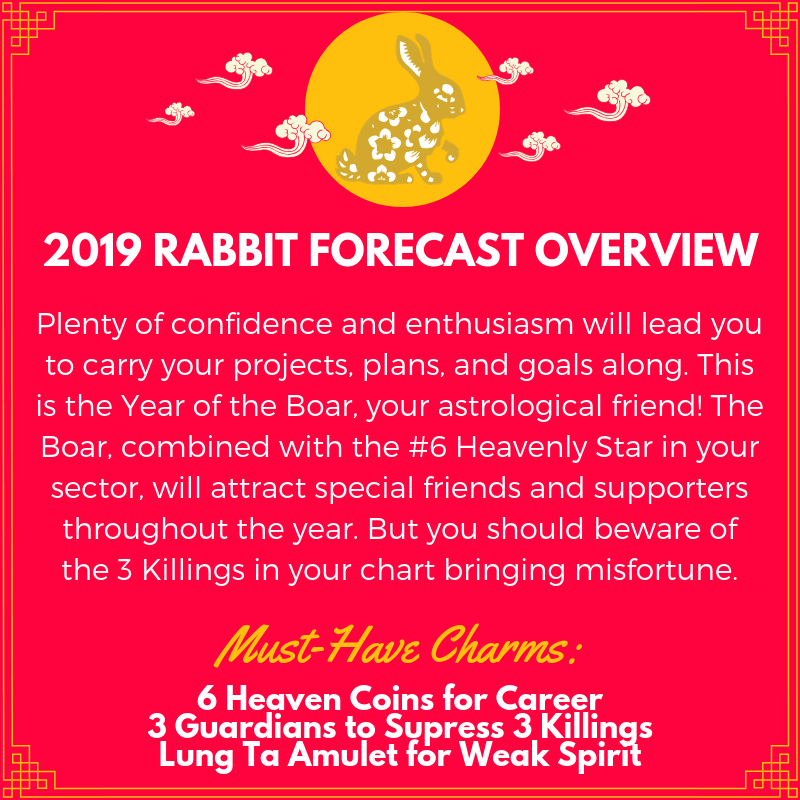 2019-feng-shui-lucky-charms-for-rabbit.png