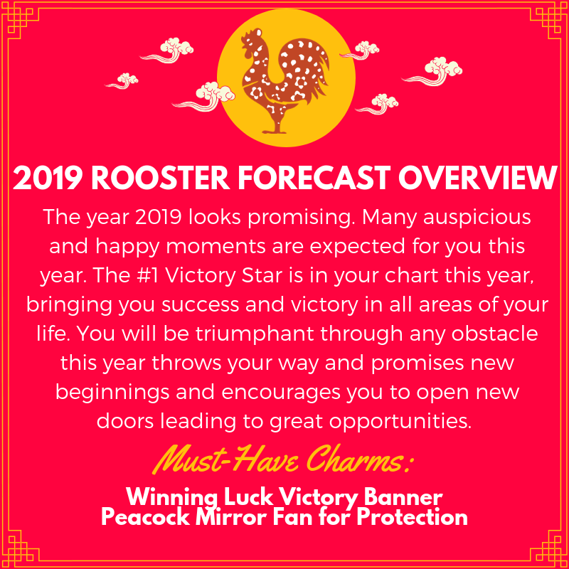 2019-feng-shui-lucky-charms-for-rooster.png