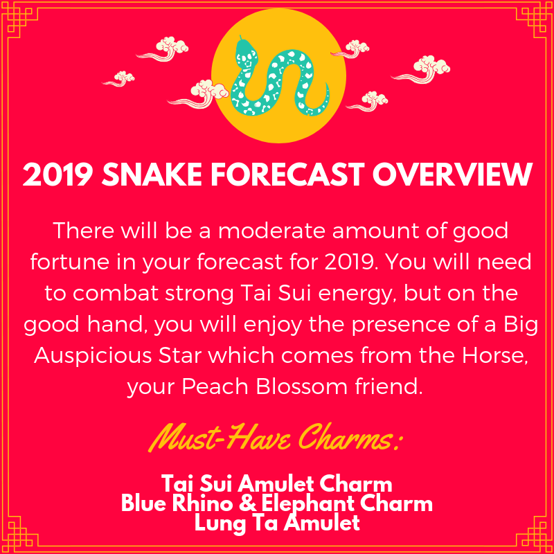 2019-feng-shui-lucky-charms-for-snake.png