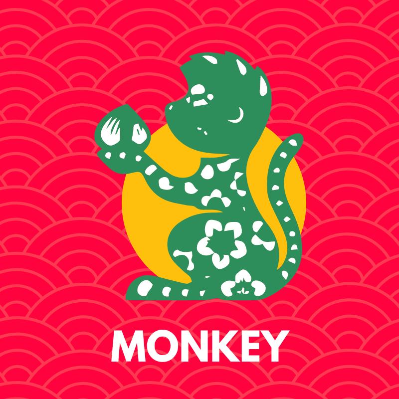 2019-monkey-forecast.png