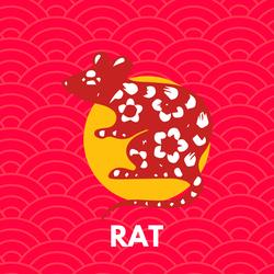 2019-rat-forecast-32099.png