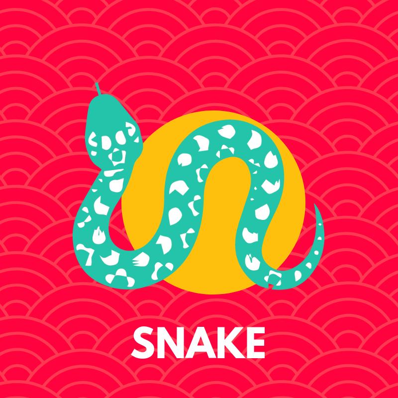 2019-snake-forecast.png