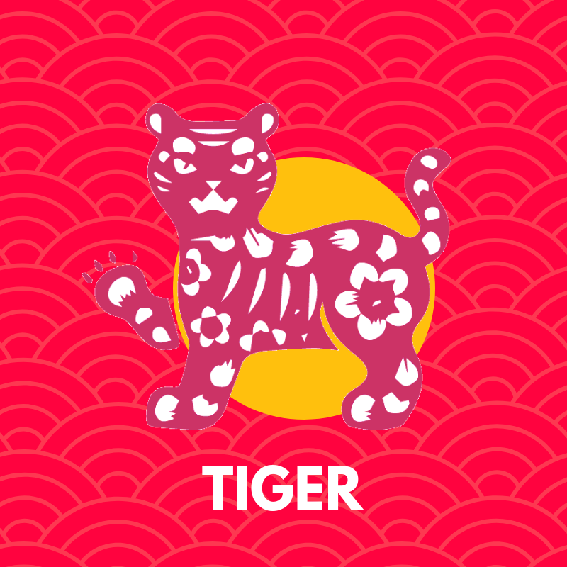 2019-tiger-forecast...png