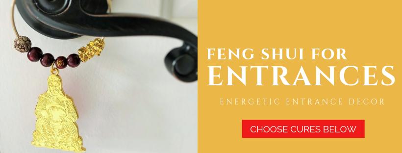 feng-shui-cures-for-front-door.png