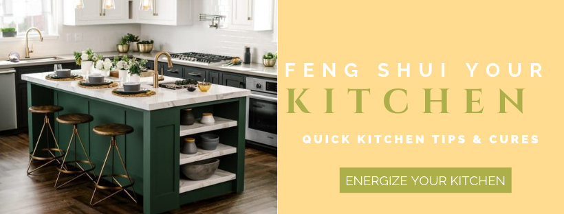 feng-shui-cures-for-kitchen.png