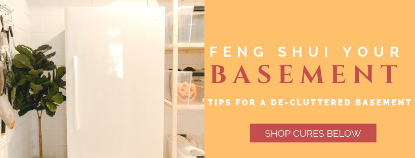 feng-shui-for-basement-.png