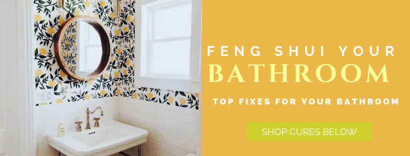 feng-shui-for-bathroom.png