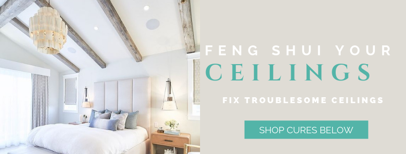feng-shui-for-ceilings.png