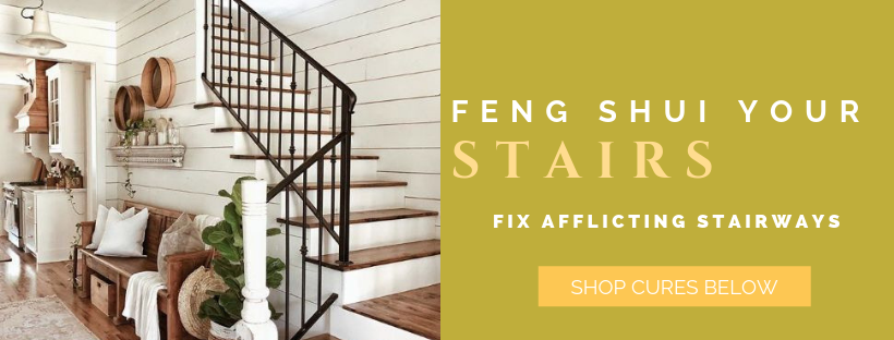 feng-shui-for-stairs.png