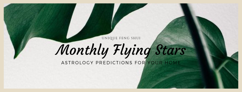 feng-shui-monthly-flying-stars.png