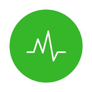 health-icon-zodiac.png