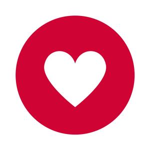 love-icon-zodiac.png