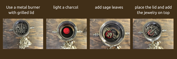 metal-burner-burn-charcol-add-sage-leaves-cover.png