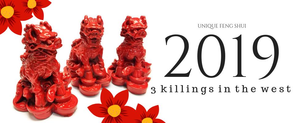 feng shui 3 killings 2019
