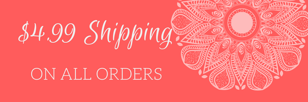 shipping-4.99.png